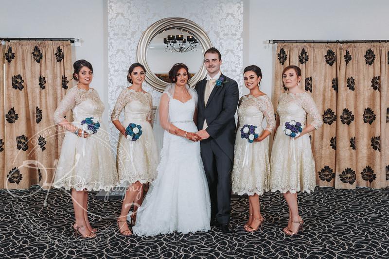 Asha & James-Wedding-By-Oliver-Kershaw-Photography-151947-2.jpg