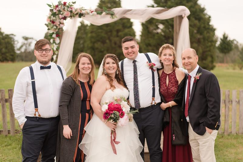 OBerry-Wedding-2019-0594.jpg