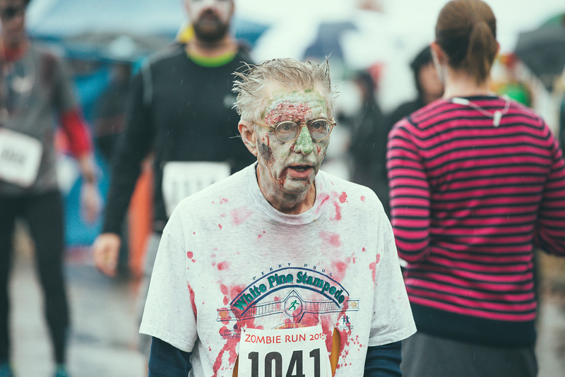 zombierun2015-0163.jpg