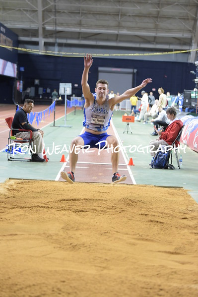 W Pent High jump 061.JPG