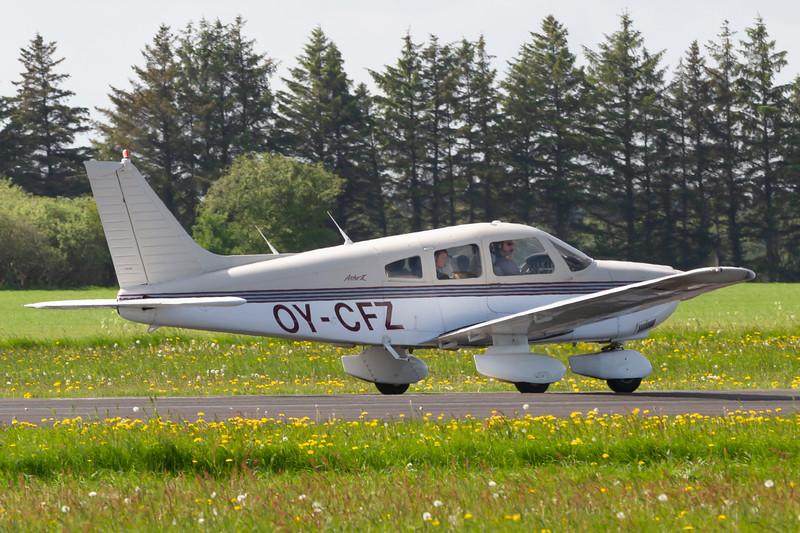 OY-CFZ-PiperPA-28-181ArcherII-Private-EKSN-2011-05-21-_MG_4142-DanishAviationPhoto.jpg