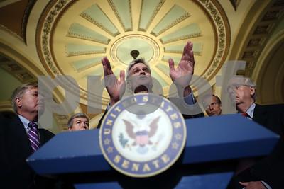 trump-gop-health-bill-short-of-votes-before-deadline