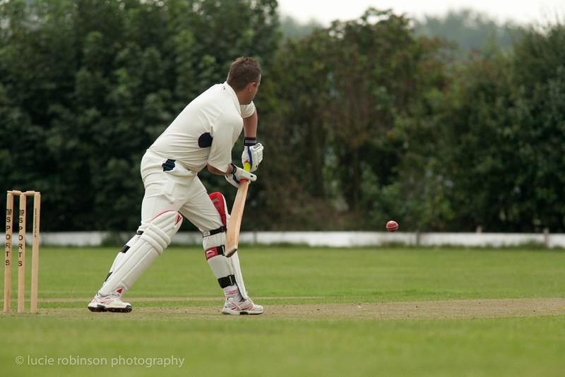 110820 - cricket - 086.jpg
