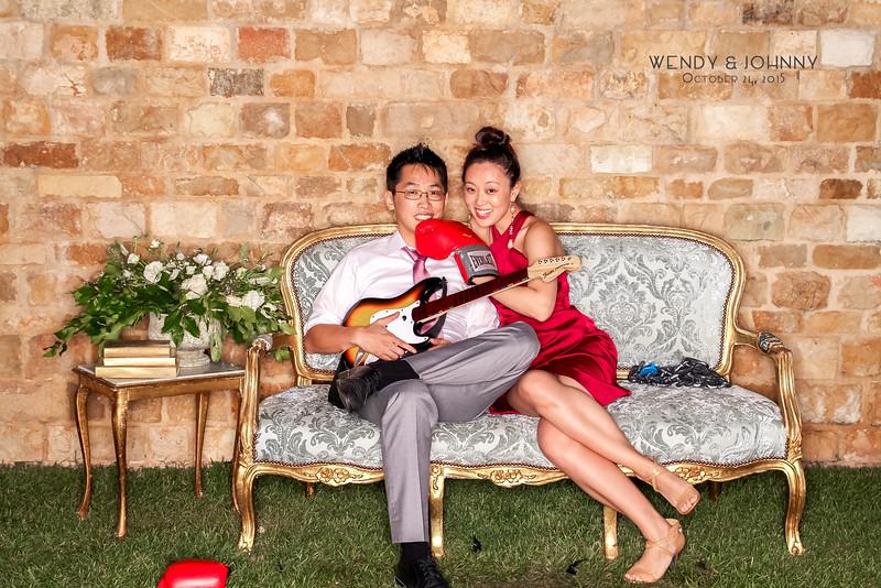 Wendy & Johnny-158.jpg
