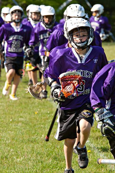 Essex 3-4 Lacrosse May 19-13.jpg