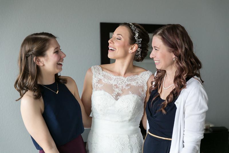 wedding-photography-124.jpg