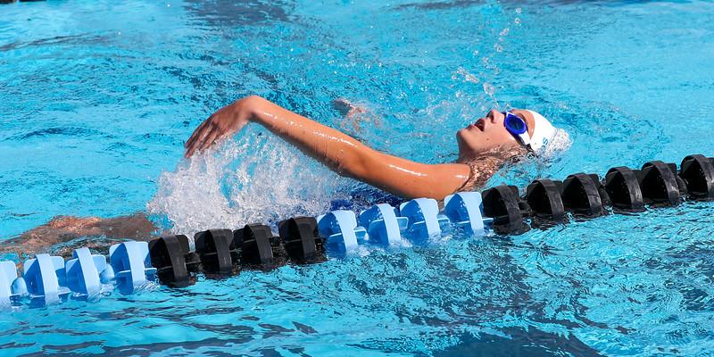 10.25.19 CSN Varsity Swim Districts-72.jpg