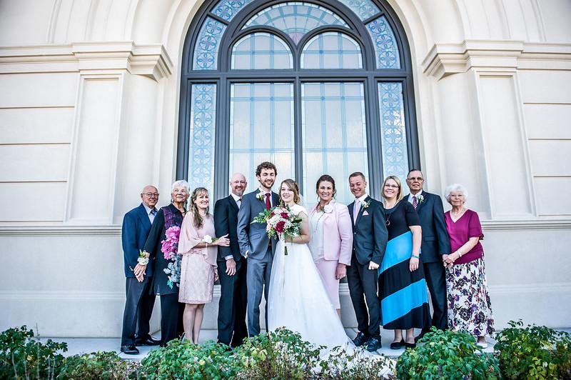 Corinne Howlett Wedding Photos-212.jpg