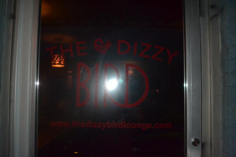374-the-dizzy-bird_14924416251_o.jpg