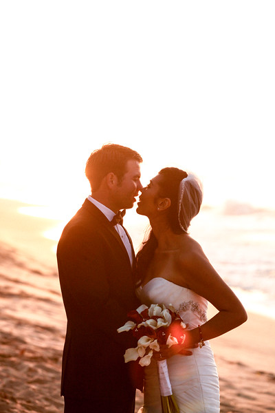 Wedding_Photographer_Trine_Bell_San_Luis_Obispo_California_best_wedding_photographer_010-0003.jpg
