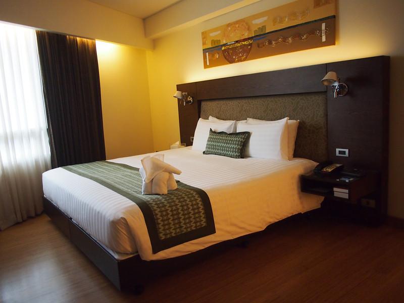 PA012510-bed.JPG