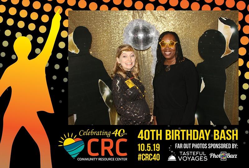 CRC 40th (94).jpg