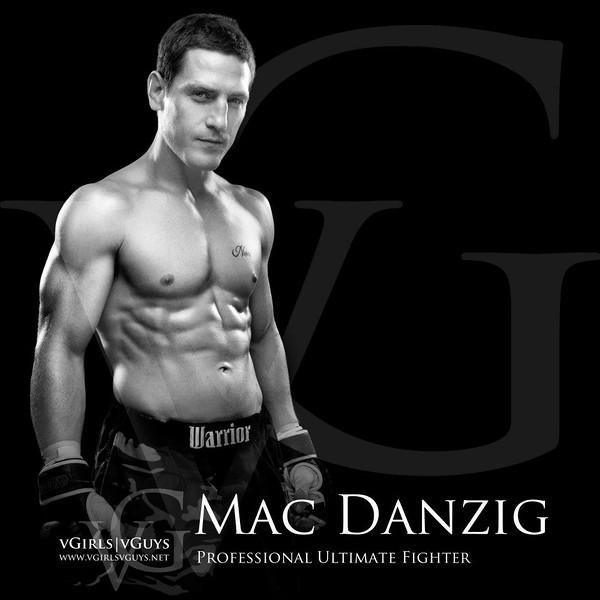 Mac Danzig vegan.jpg