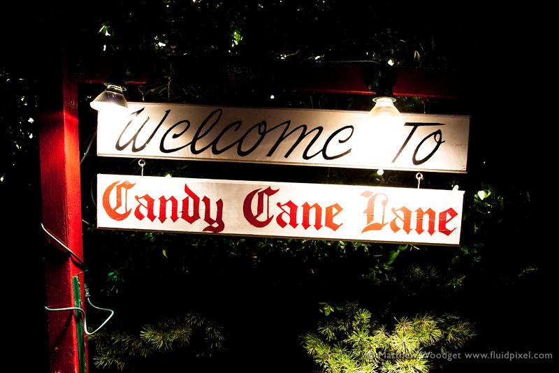 Woodget-141224-048--candy cane, Christmas, festive, sign.jpg