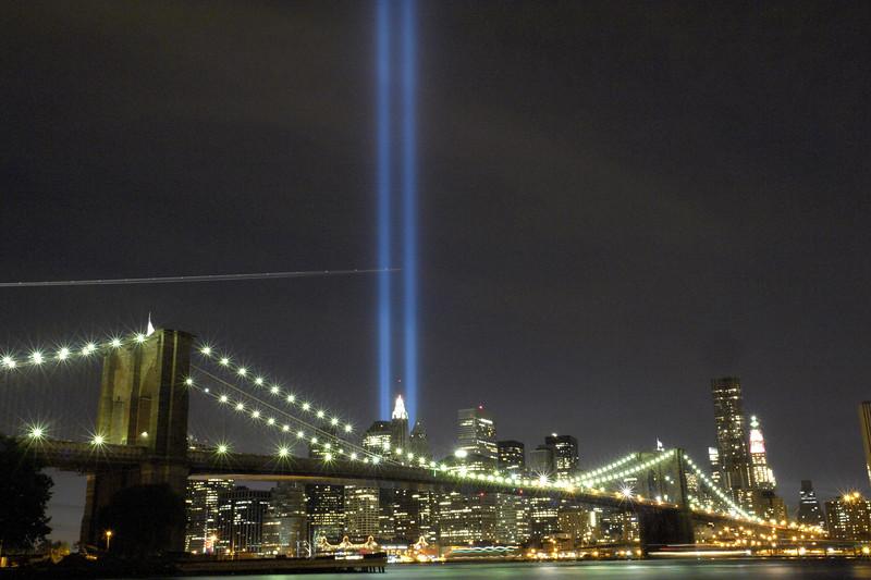 Remembering 9-11 DSC3940.jpg