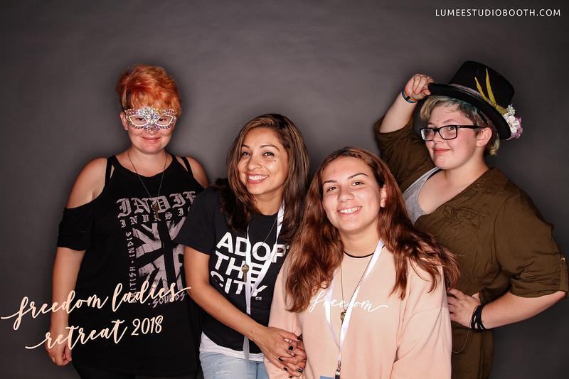 Freedom Ladies Retreat 2018-60.jpg