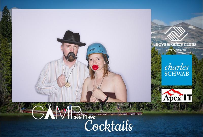 CampAndCocktails-115.jpg