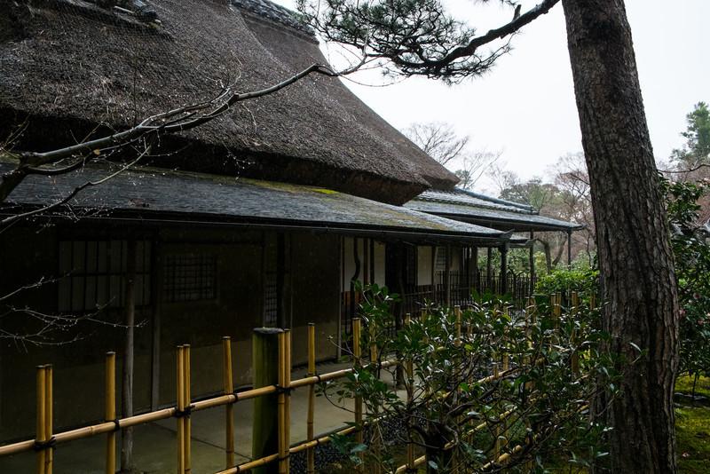 Nara Day 5 (171 of 374).jpg