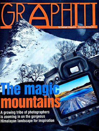 Himalayan Photographers