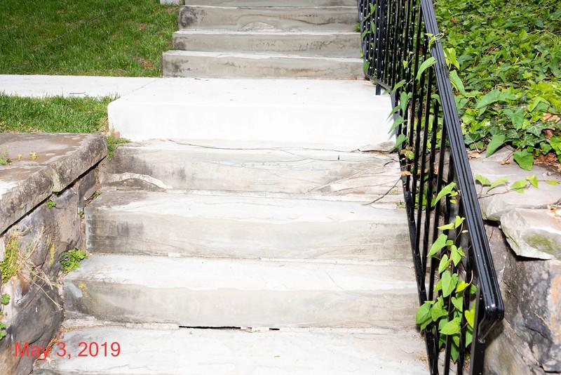 2019-05-03-701 to 711 E High-020.jpg
