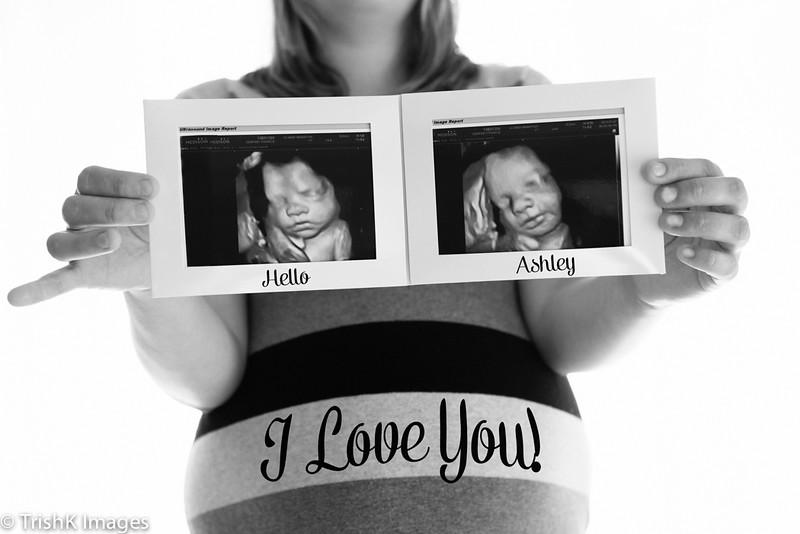 Hello Ashley Image-Edit.jpg