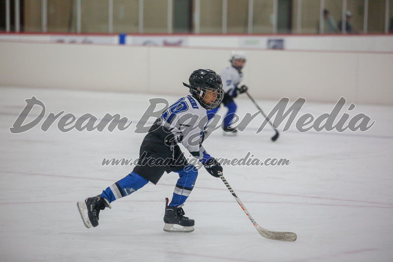Blizzard Hockey 111719 7603.jpg