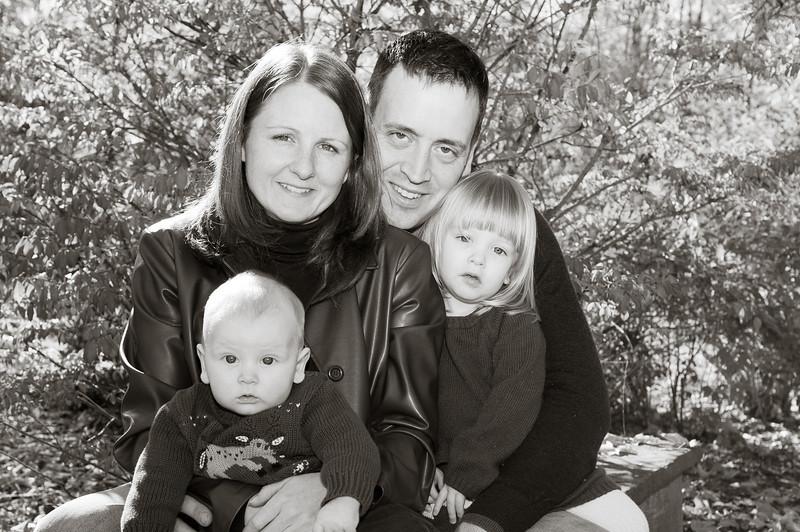 Landry Family_2011-1556-2.jpg