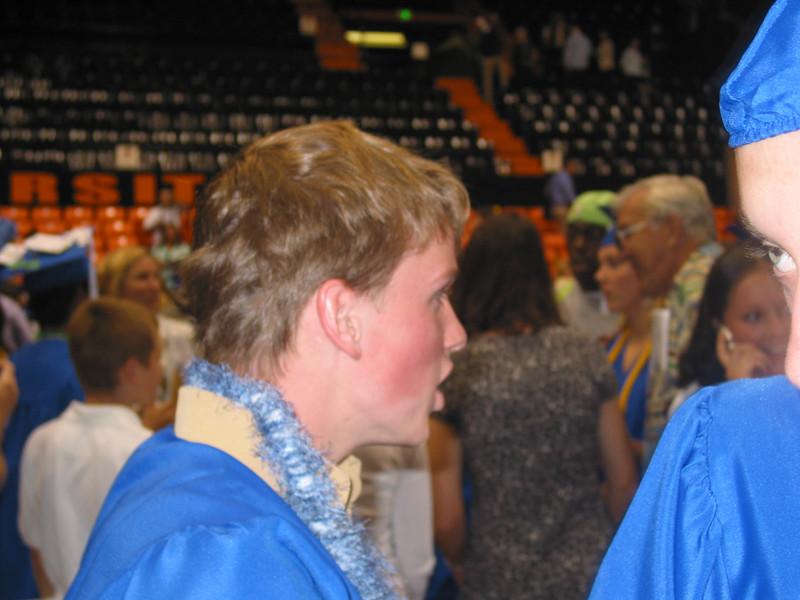 ben-sehrer-graduation-2005-20.jpg