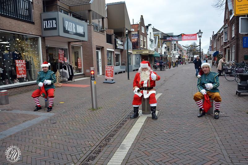 20181222 Kerstman in Dorpsstraat GVW_0027.jpg
