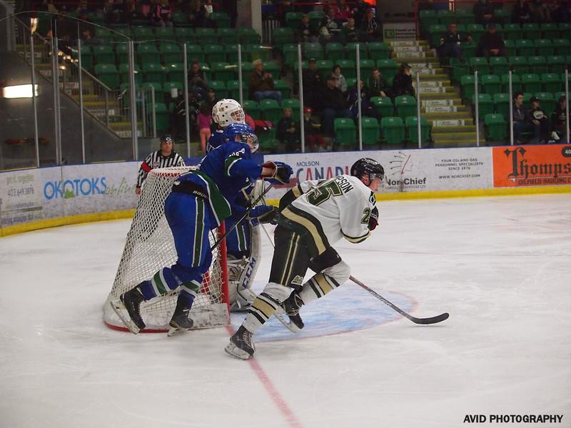 Okotoks Oilers VS Calgary Canucks AHJL (214).jpg