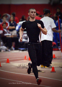 Brody UIW Track 2010-11 (10)