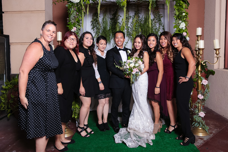 Quang+Angie (16 of 75).jpg