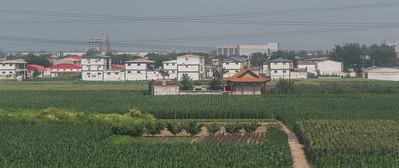 Handan, Hebei
