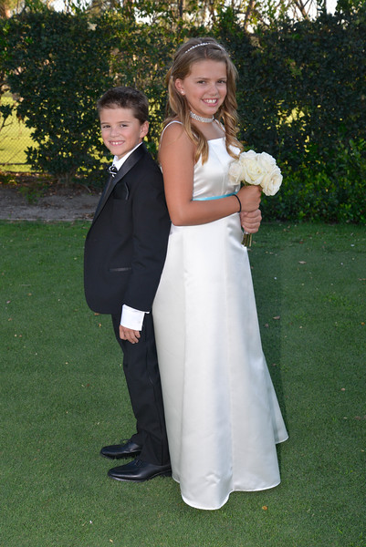 Laura_Chris_wedding-225.jpg