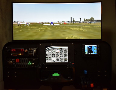 OshKosh Virtual