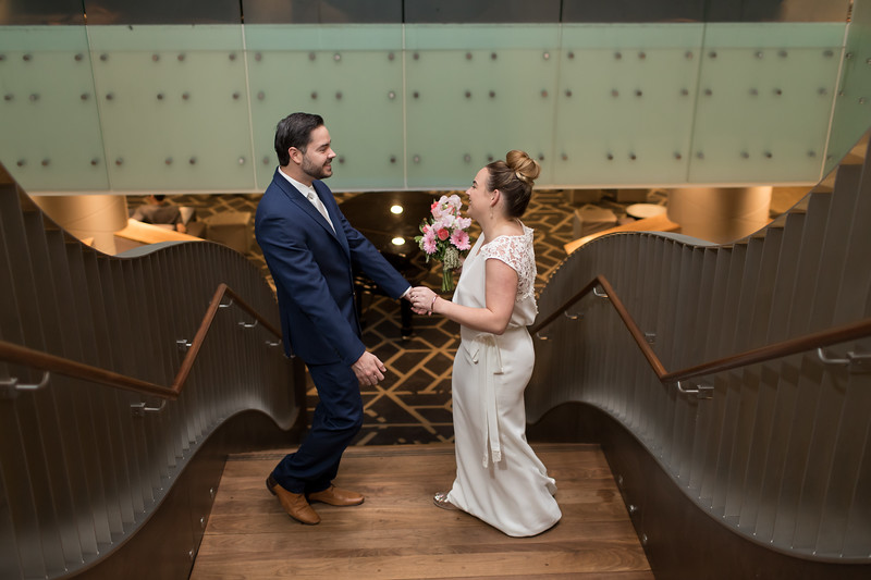 Houston Wedding Photography ~ Lauren and Andre-1213.jpg