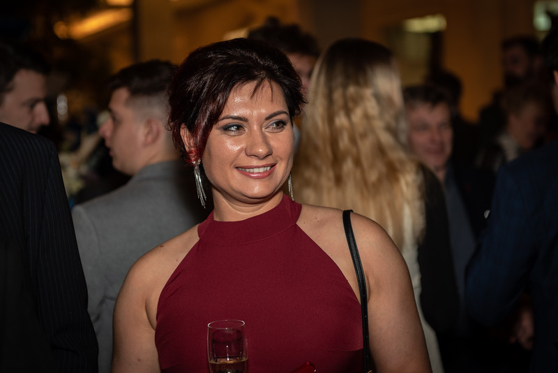 RAF Awards ceremony 2019 026.jpg