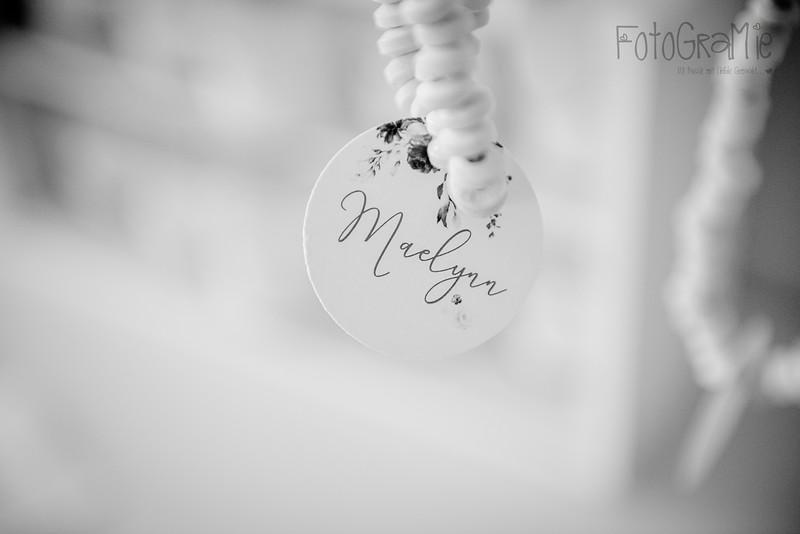 Geboorteverhaal Maelynn-6608.jpg