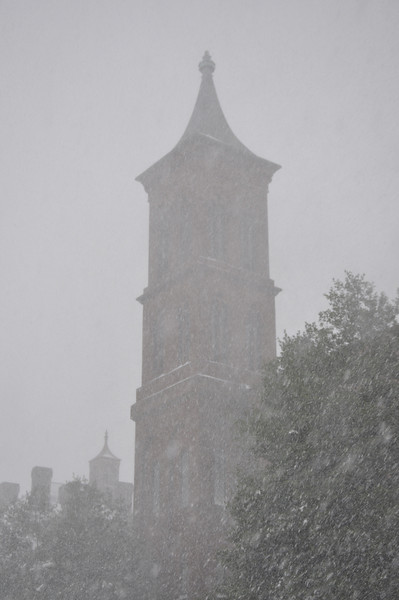 snow 105.JPG