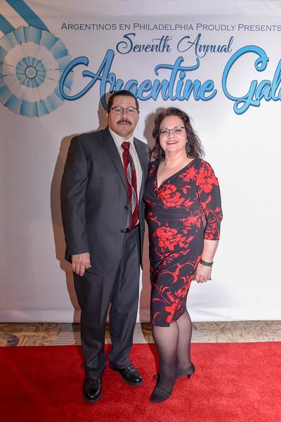Gala Argentina 2018 (30 of 377).jpg