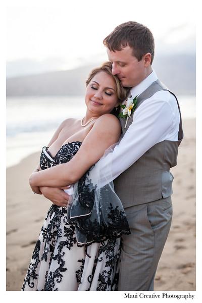 Maui-Creative-Destination-Wedding-0245.jpg