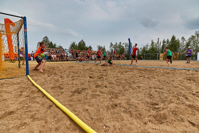 Molecaten NK Beach Handball 2017 dag 1 img 283.jpg