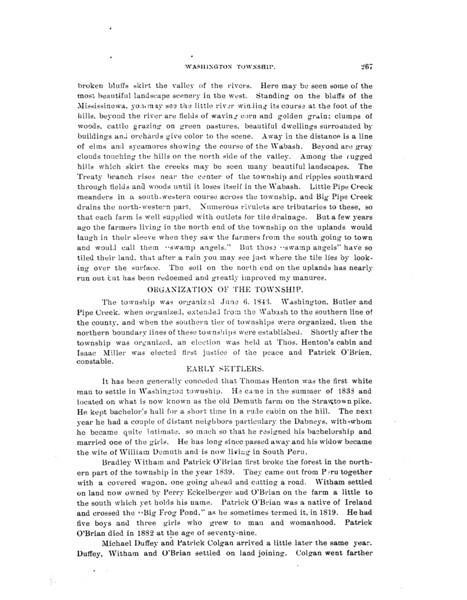 History of Miami County, Indiana - John J. Stephens - 1896_Page_256.jpg