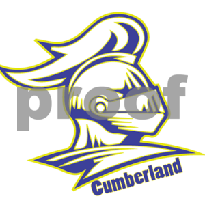girls-basketball-cumberland-58-bishop-gorman-49
