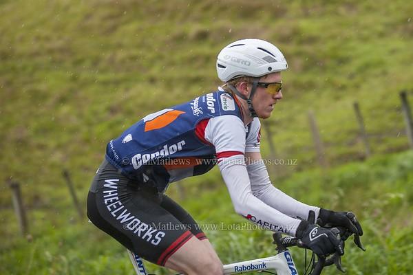 20140920 Cycling - Race 1 Trust House Team series _MG_9845-2 WM