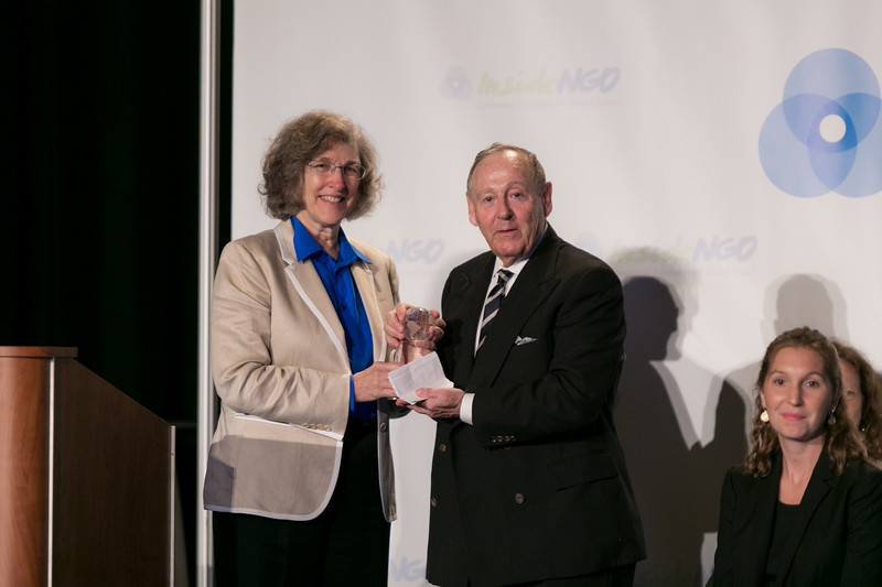 InsideNGO 2015 Annual Conference-0237-2.jpg