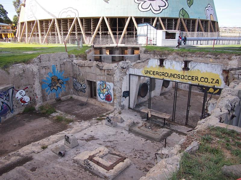 P4305779-underground-soccer.JPG