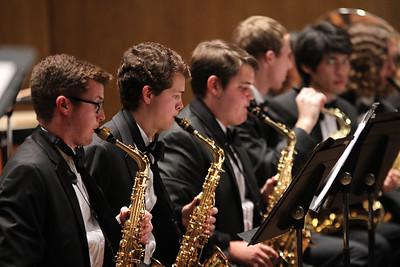 2014 SymphonicBd-GBoulden 10.15.14