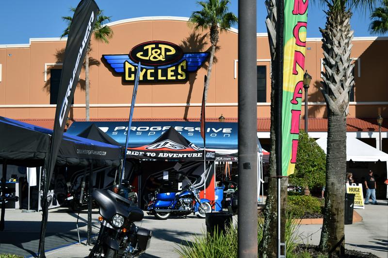 2014 Daytona Beach Biketoberfest (19).JPG