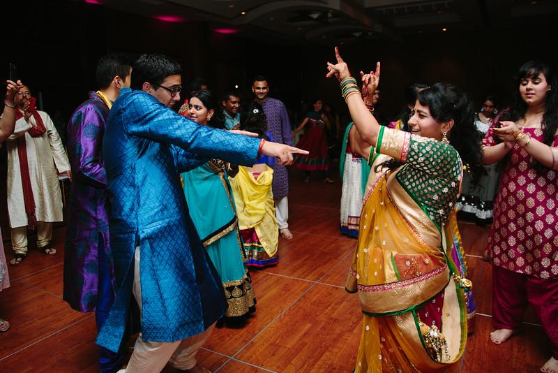Le Cape Weddings_Preya + Aditya-491.JPG